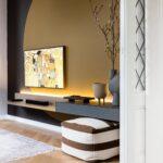 Sofa Konfigurator Höffner Wohnzimmer Spectral Smart Furniture Audio Mbel Gmbh Sofa Petrol Recamiere Bezug 2 5 Sitzer Mit Holzfüßen Garnitur Teilig überzug Büffelleder Blau Benz Koinor