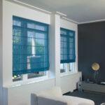 Sichtschutz Im Wohnzimmer Moderne Plissees Raffrollo Küche Wohnzimmer Raffrollo Küchenfenster