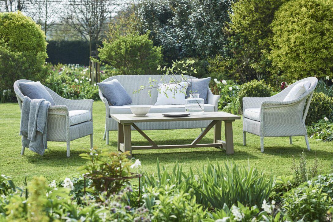 Large Size of Terrassenmbel Ideen Fr Den Outdoorbereich Bei Couch Wohnzimmer Couch Terrasse