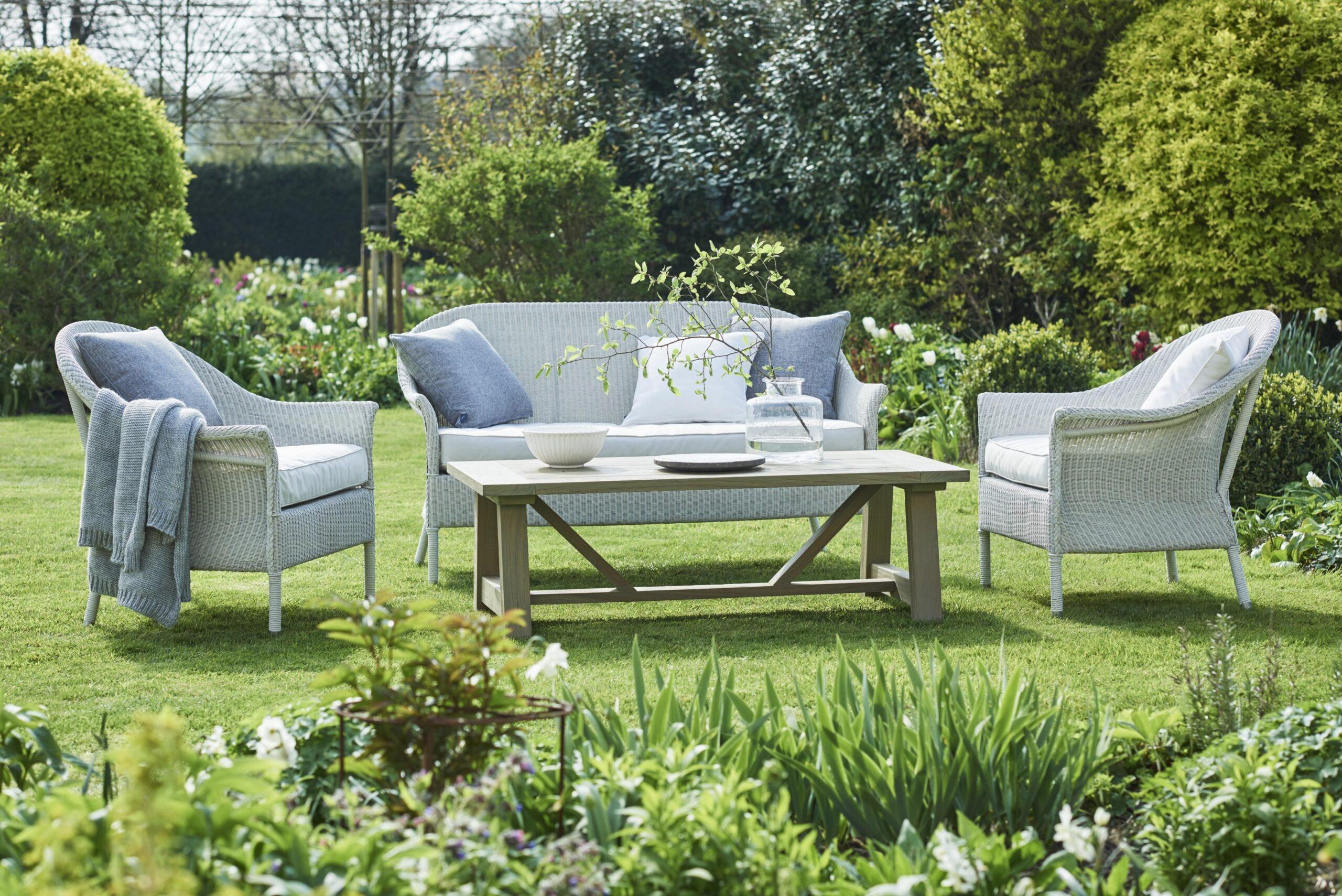 Full Size of Terrassenmbel Ideen Fr Den Outdoorbereich Bei Couch Wohnzimmer Couch Terrasse