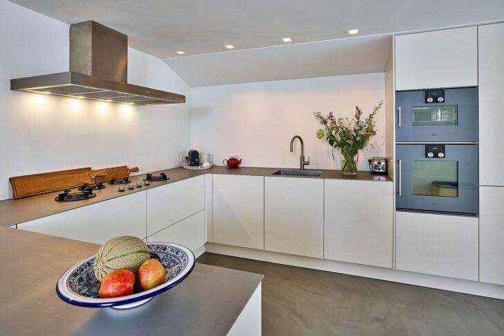 Medium Size of Outdoor Küche Edelstahl Edelstahlküche Gebraucht Garten Küchen Regal Wohnzimmer Edelstahl Küchen