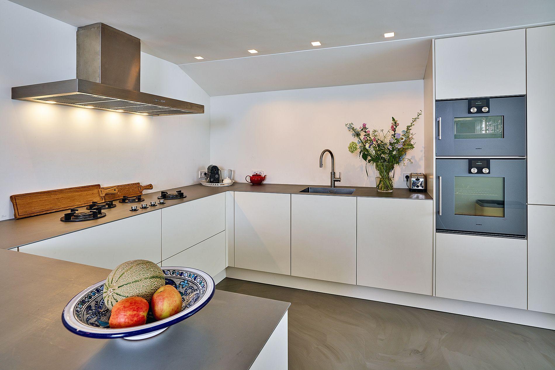 Full Size of Outdoor Küche Edelstahl Edelstahlküche Gebraucht Garten Küchen Regal Wohnzimmer Edelstahl Küchen