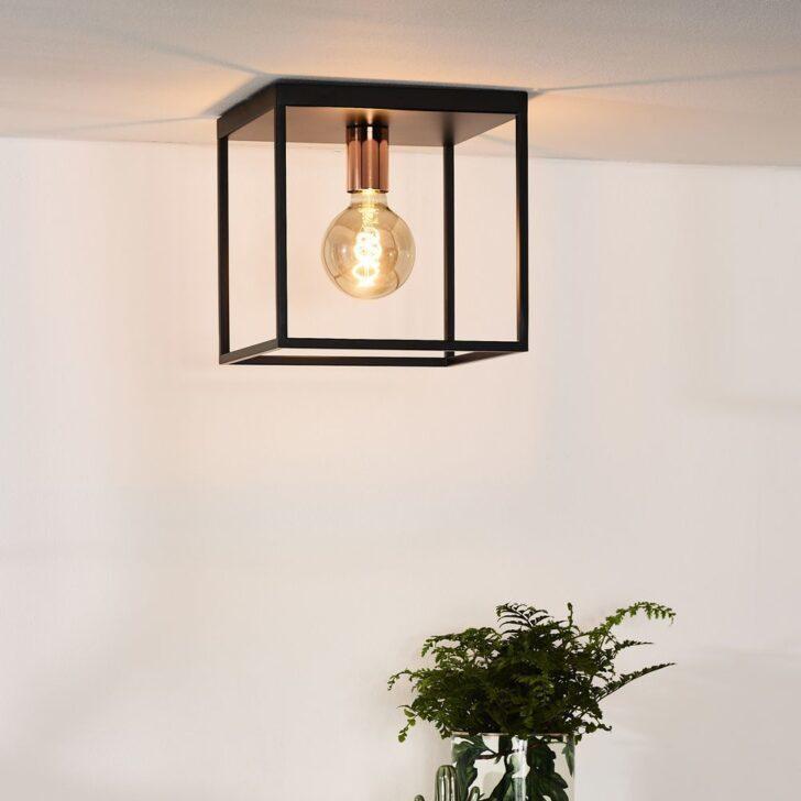 Medium Size of Designer Lampen Wohnzimmer Deckenlampen Deckenstrahler Deckenleuchten Sessel Wohnwand Regale Hängeleuchte Liege Stehlampe Tisch Wohnzimmer Designer Lampen Wohnzimmer