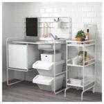 Ikea Miniküchen Wohnzimmer Sunnersta Mini Kche 20367696 Bewertungen Modulküche Ikea Betten 160x200 Bei Miniküche Küche Kaufen Kosten Sofa Mit Schlaffunktion