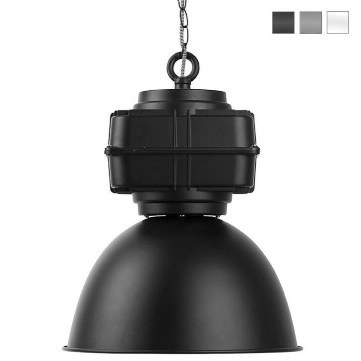 Medium Size of Deckenlampe Industrial Esstisch Schlafzimmer Deckenlampen Für Wohnzimmer Bad Küche Modern Wohnzimmer Deckenlampe Industrial