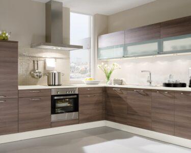 Ikea Küche Gebraucht Wohnzimmer Raffrollo Küche Modulküche Holz Gardine Wandfliesen Einbau Mülleimer Waschbecken Einbauküche Gebraucht Ebay Weiße Billig Klapptisch Polsterbank