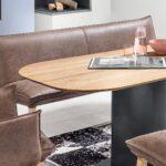 Sitzbank Vito Platea 2 Bnke Sthle Mbel Alles Einbau Mülleimer Küche Kaufen Günstig Kleiner Tisch Singleküche Mit Kühlschrank Pendelleuchte Wohnzimmer Polsterbank Küche