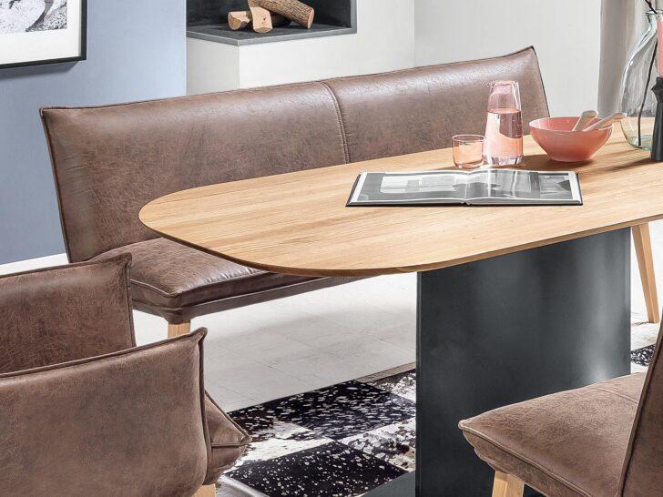 Medium Size of Sitzbank Vito Platea 2 Bnke Sthle Mbel Alles Einbau Mülleimer Küche Kaufen Günstig Kleiner Tisch Singleküche Mit Kühlschrank Pendelleuchte Wohnzimmer Polsterbank Küche