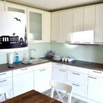 38 Luxus Kchen Tapeten Roller Kitchen Küchen Regal Regale Wohnzimmer Küchen Roller