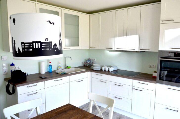 Medium Size of 38 Luxus Kchen Tapeten Roller Kitchen Küchen Regal Regale Wohnzimmer Küchen Roller