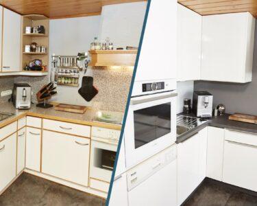 Miele Komplettküche Wohnzimmer Miele Komplettküche Alte Kche Neu Gestalten Projekt Oswald Elha Service Küche