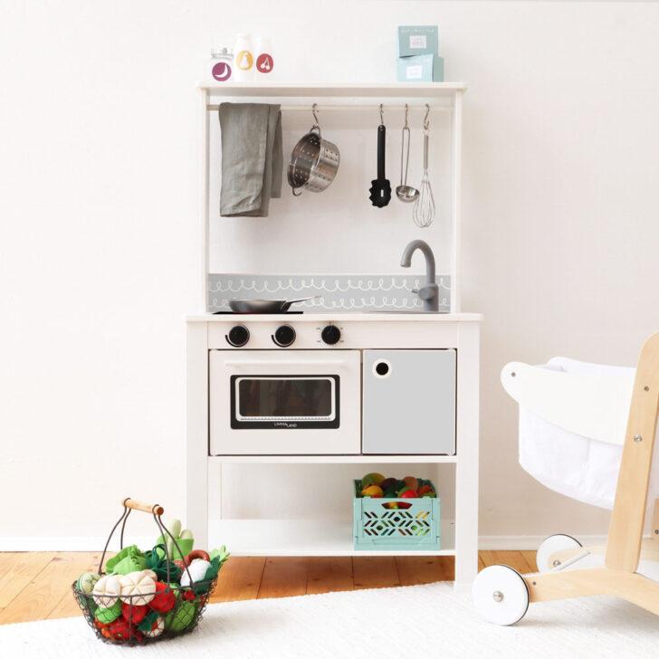 Medium Size of Küchenrückwände Ikea Kinderkche Spisig Wichtigsten Infos Ideen Sofa Mit Schlaffunktion Miniküche Betten Bei Modulküche 160x200 Küche Kaufen Kosten Wohnzimmer Küchenrückwände Ikea