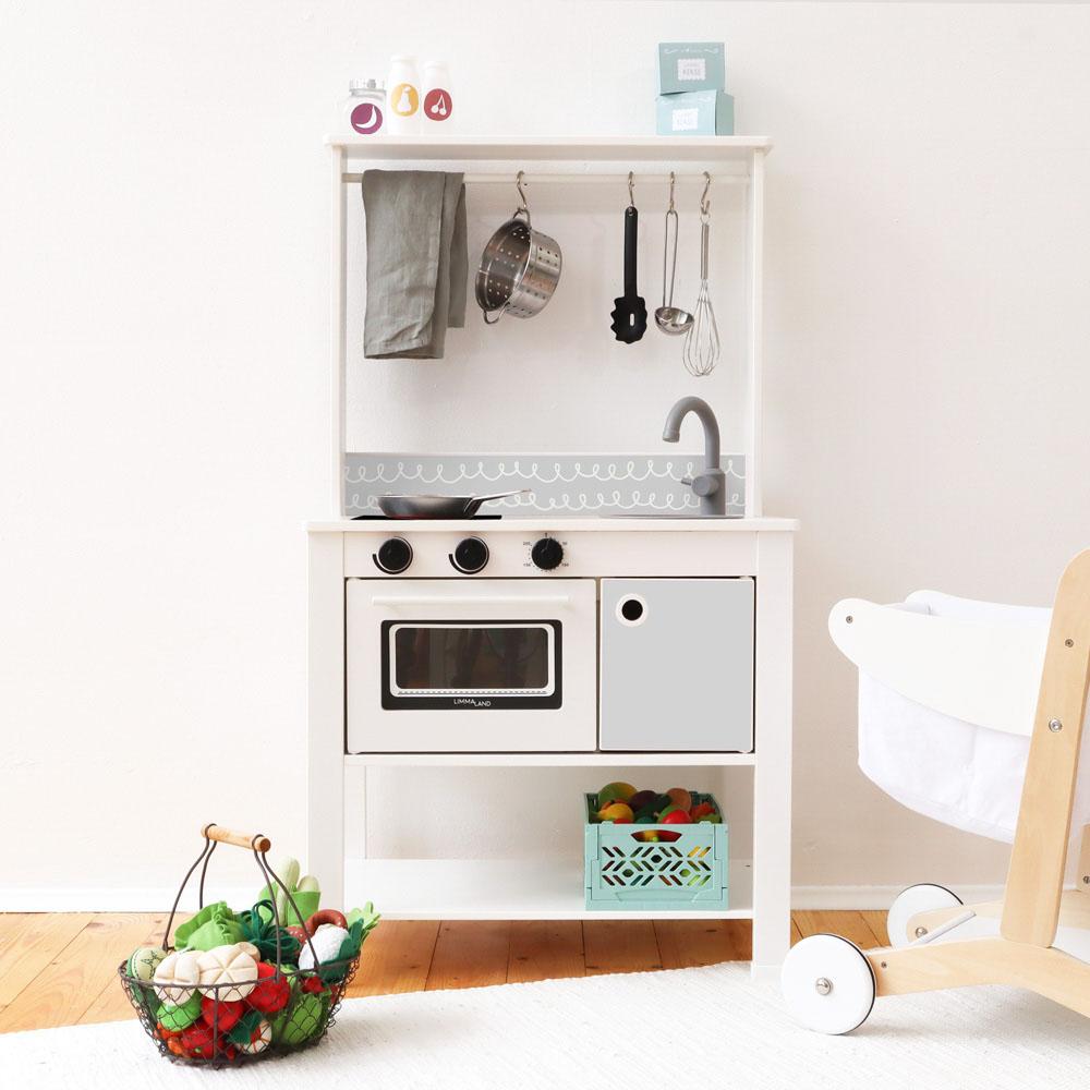 Full Size of Küchenrückwände Ikea Kinderkche Spisig Wichtigsten Infos Ideen Sofa Mit Schlaffunktion Miniküche Betten Bei Modulküche 160x200 Küche Kaufen Kosten Wohnzimmer Küchenrückwände Ikea