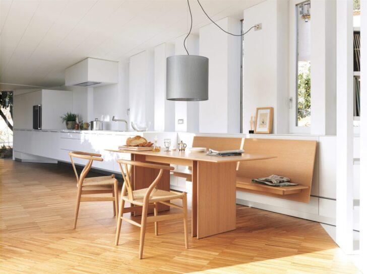 Medium Size of Kche Aufbewahrung Kunststoff Kleine Ikea Hacks Ideen Einbaukche Küche Billig Kaufen Mini Planen Kostenlos Winkel Landhausküche Gebraucht Mit Kochinsel Bauen Wohnzimmer Aufbewahrungsideen Küche
