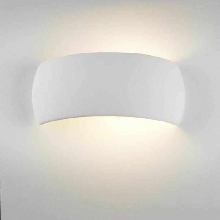 Medium Size of Schlafzimmer Wandleuchte Mit Leselampe Ikea Wandlampe Stecker Holz Bett Schalter Wandleuchten Led Kabel Günstig Lampe Massivholz Deckenlampe Regal Eckschrank Wohnzimmer Schlafzimmer Wandleuchte