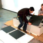 Cube Schrank Test Und Vergleich December Schubladeneinsatz Küche Stecksystem Regal Wohnzimmer Schubladeneinsatz Stecksystem
