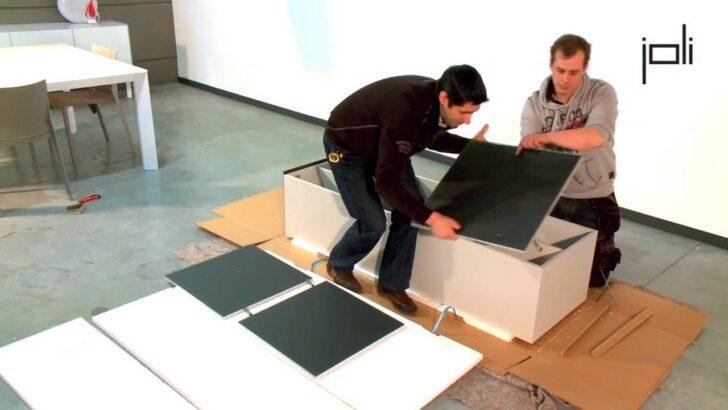 Medium Size of Cube Schrank Test Und Vergleich December Schubladeneinsatz Küche Stecksystem Regal Wohnzimmer Schubladeneinsatz Stecksystem