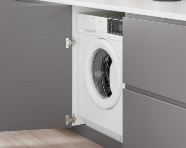 Ikea Hauswirtschaftsraum Planen Wohnzimmer Ikea Hauswirtschaftsraum Planen Tvttad Einbauwaschmaschine Wei Deutschland Wsche Badezimmer Modulküche Küche Kostenlos Miniküche Kosten Selber Bad Online
