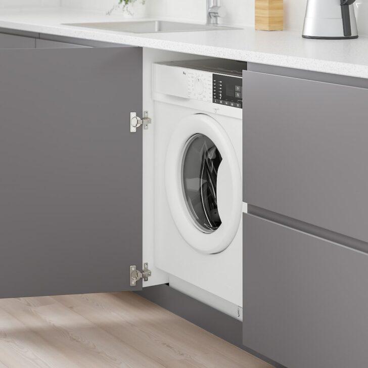 Medium Size of Ikea Hauswirtschaftsraum Planen Tvttad Einbauwaschmaschine Wei Deutschland Wsche Badezimmer Modulküche Küche Kostenlos Miniküche Kosten Selber Bad Online Wohnzimmer Ikea Hauswirtschaftsraum Planen