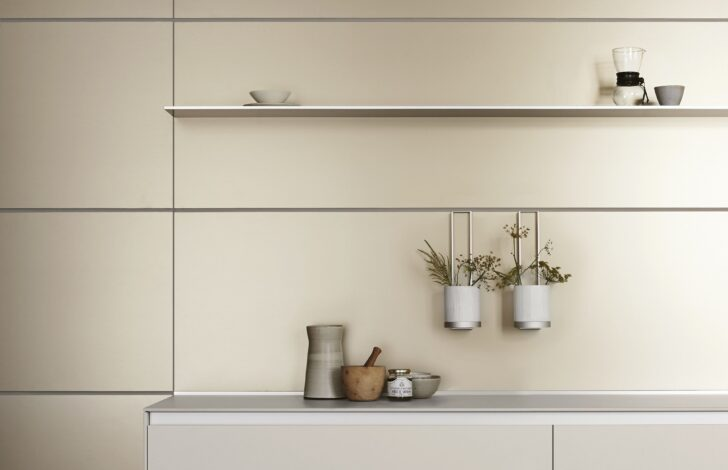 Medium Size of Küchenrückwand Laminat Kchenrckwand Aus Glas In Der Küche Badezimmer Fürs Bad Für Im Wohnzimmer Küchenrückwand Laminat