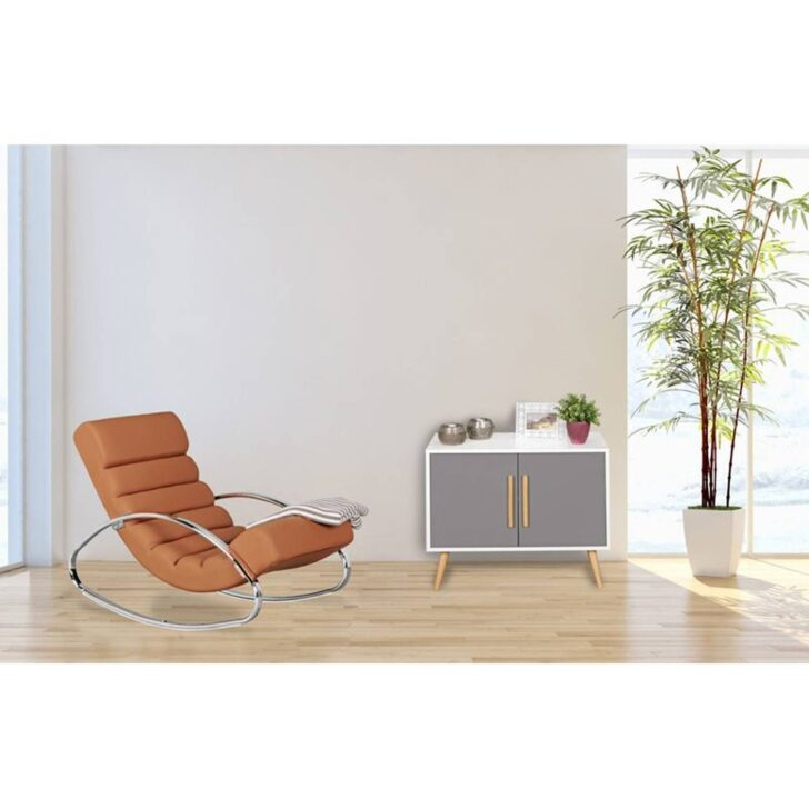 Medium Size of Wohnzimmer Relaxliege Sessel Fernsehsessel Farbe Braun Relaxsessel Design Schauke Hängeschrank Wandbilder Tapete Großes Bild Kommode Vorhänge Komplett Wohnzimmer Wohnzimmer Relaxliege