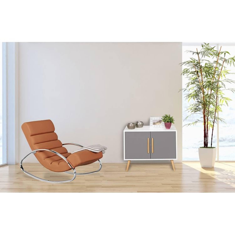 Full Size of Wohnzimmer Relaxliege Sessel Fernsehsessel Farbe Braun Relaxsessel Design Schauke Hängeschrank Wandbilder Tapete Großes Bild Kommode Vorhänge Komplett Wohnzimmer Wohnzimmer Relaxliege