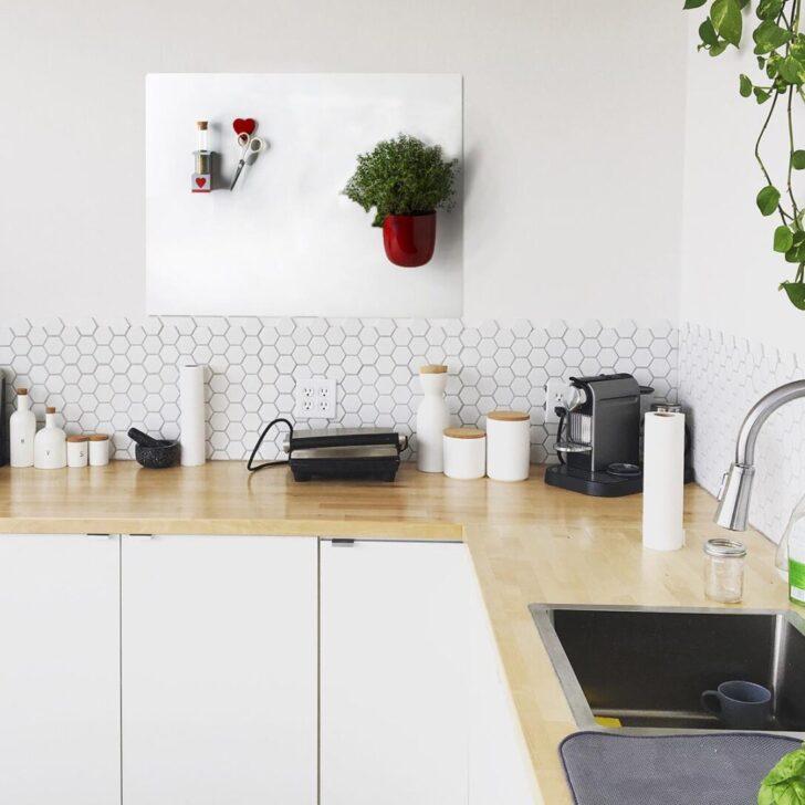 Medium Size of Kreidetafel Ikea Kreidetafeln Fr Kche Mit Magnet Selber Machen Betten Bei Modulküche Küche Kaufen Sofa Schlaffunktion 160x200 Kosten Miniküche Wohnzimmer Kreidetafel Ikea