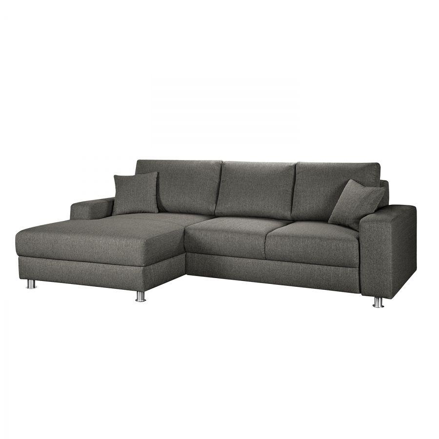 Full Size of Sofa Kaufen Ikea Boxspring Ecksofa Mmbris Couch Mbel Mit Hocker Zweisitzer Bett Aus Paletten 3er Grau U Form Bezug Stilecht Kolonialstil Freistil Dusche 3 Wohnzimmer Sofa Kaufen Ikea