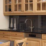 Wandpaneele Fr Kche Bad Alternative Zum Fliesenspiegel Küchen Regal Sofa Alternatives Wohnzimmer Alternative Küchen