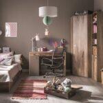 Kinderzimmer Eckschrank Küche Bad Schlafzimmer Regal Weiß Regale Sofa Wohnzimmer Kinderzimmer Eckschrank