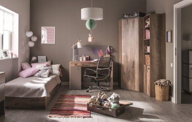 Medium Size of Kinderzimmer Eckschrank Küche Bad Schlafzimmer Regal Weiß Regale Sofa Wohnzimmer Kinderzimmer Eckschrank