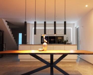 Küchenlampe Landhausstil Wohnzimmer Küchenlampe Landhausstil Gnstige Kchenlampen Und Kchenleuchten Kaufen Schlafzimmer Sofa Wohnzimmer Esstisch Boxspring Bett Weiß Regal Bad Küche Betten