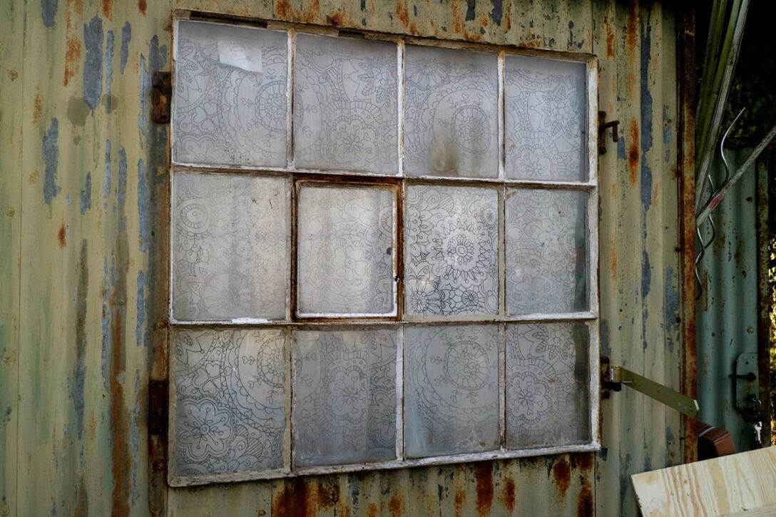 Large Size of Sichtschutz Metall Hornbach Garten Rost Im Für Fenster Holz Regal Weiß Bett Regale Sichtschutzfolien Sichtschutzfolie Einseitig Durchsichtig Wpc Wohnzimmer Sichtschutz Metall Hornbach