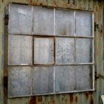 Sichtschutz Metall Hornbach Garten Rost Im Für Fenster Holz Regal Weiß Bett Regale Sichtschutzfolien Sichtschutzfolie Einseitig Durchsichtig Wpc Wohnzimmer Sichtschutz Metall Hornbach