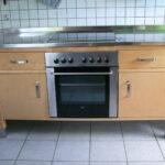 Modulküche Ikea Värde Wohnzimmer Ikea Vrde Backofenschrank Modulküche Betten Bei Sofa Mit Schlaffunktion Miniküche Küche Kaufen Kosten 160x200 Holz