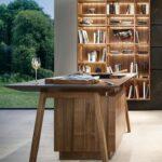 Alternative Küchen Neue Ideen Fr Einrichtung Freistehende Zur Sofa Alternatives Regal Wohnzimmer Alternative Küchen