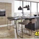 Real Küchen Wohnzimmer Real Küchen Professionel Preiswert Einbaukchen Gerte Regal