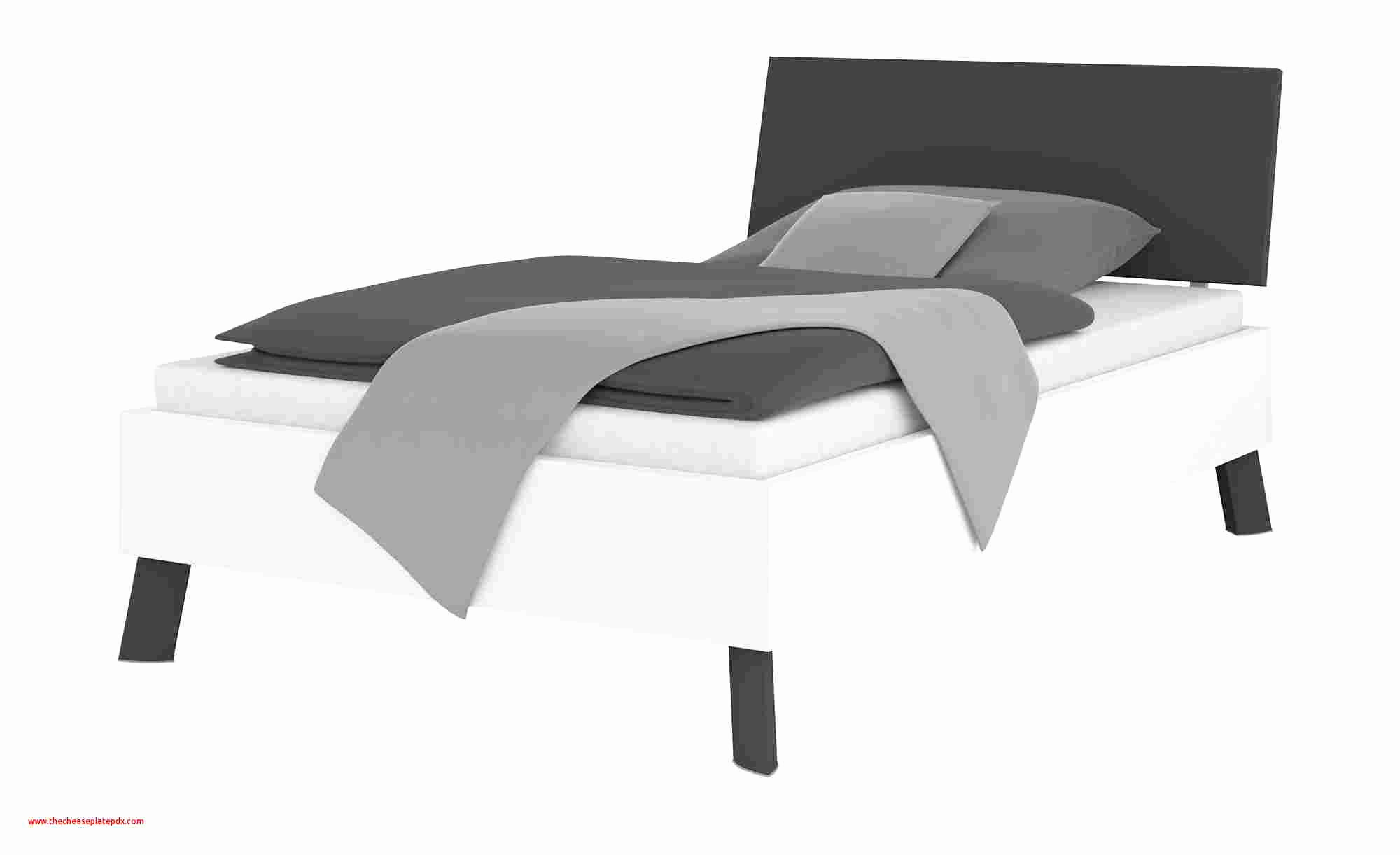 Full Size of Bett 120x200 Ikea 35 Lovely Pics F1 Anleitung Beste Mbelideen Schwarz Weiß Mit Schubladen 180x200 Betten überlänge Japanisches Mädchen Bei Joop 200x200 Wohnzimmer Bett 120x200 Ikea
