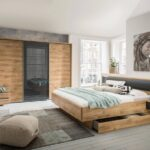 Schlafzimmer Komplett Schlafzimmermbel Gnstig Online Kaufen Sessel Bett Komplettangebote Set Mit Matratze Und Lattenrost Schimmel Im Schränke Günstige Wohnzimmer Schlafzimmer Komplett