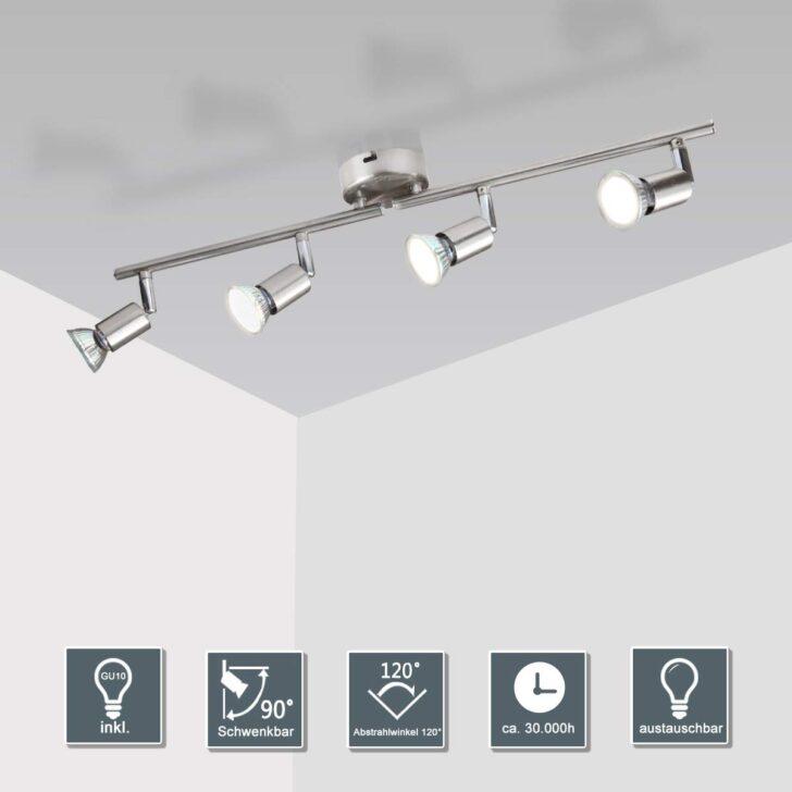 Medium Size of Deckenlampe Kche Top 5 Bestseller Bad Deckenlampen Für Wohnzimmer Schlafzimmer Modern Küchen Regal Esstisch Küche Wohnzimmer Küchen Deckenlampe