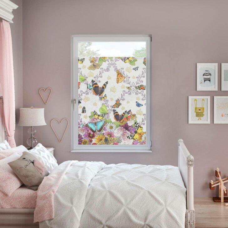 Medium Size of Fensterfolie Wohnzimmer Fensterfolie Blickdicht