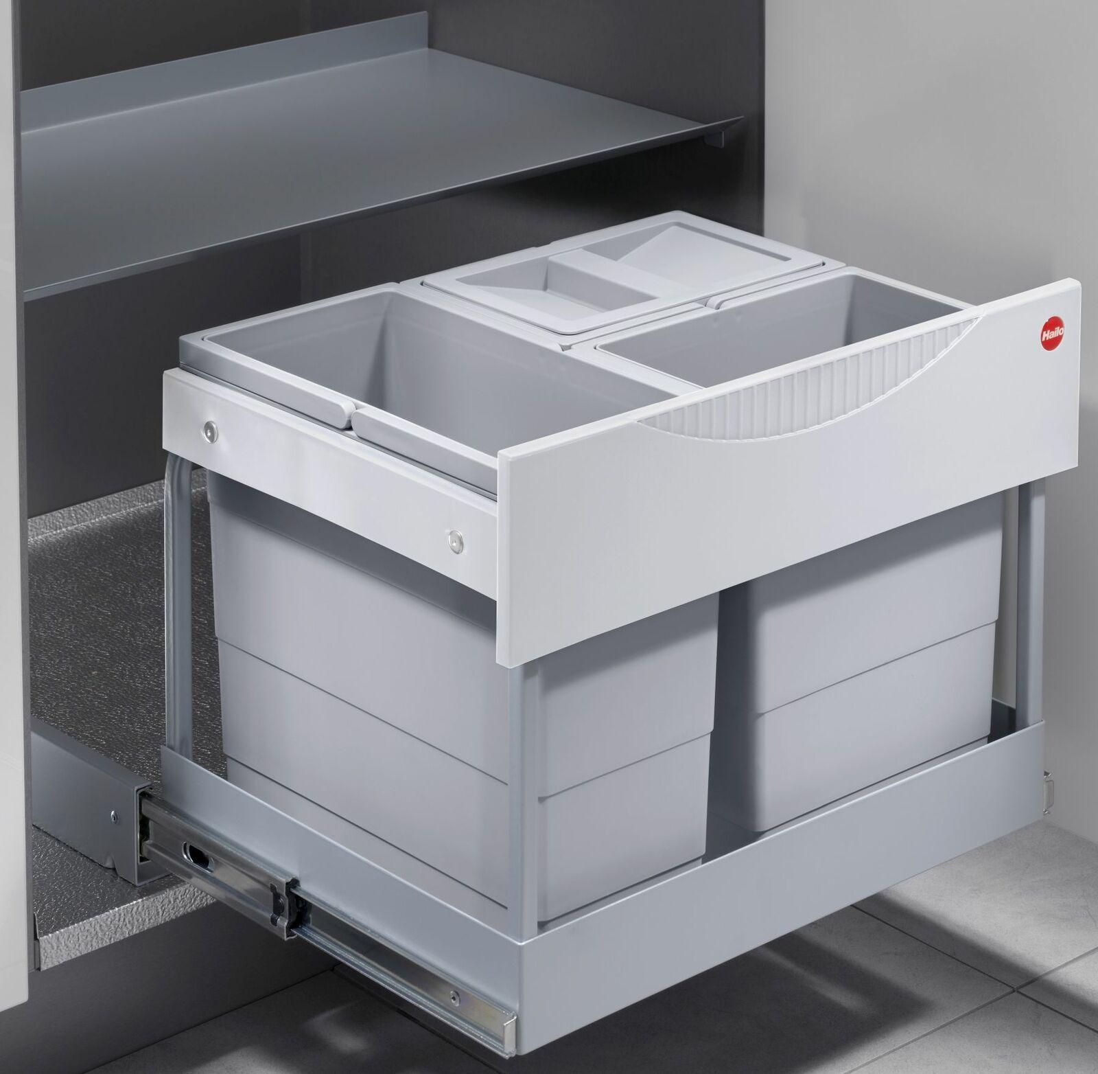 Full Size of Müllsystem Mllsysteme Mehr Als 50 Angebote Küche Wohnzimmer Müllsystem