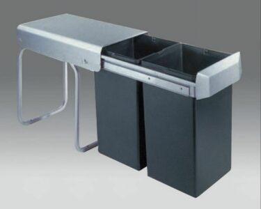 Müllsystem Wohnzimmer Mlltrennung Mehr Als 1000 Angebote Müllsystem Küche