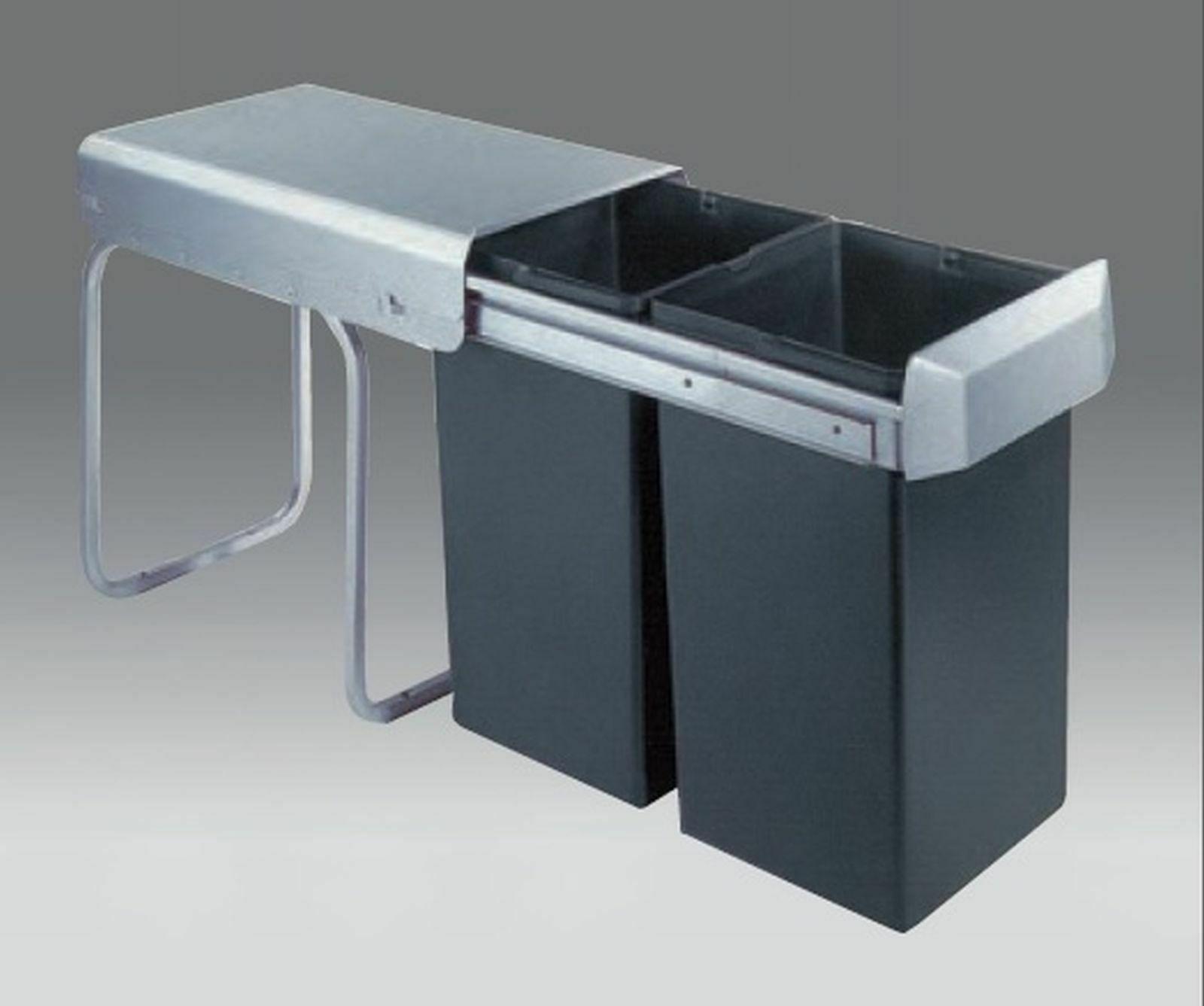 Full Size of Mlltrennung Mehr Als 1000 Angebote Müllsystem Küche Wohnzimmer Müllsystem