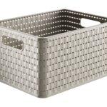 Am Besten Bewertete Produkte In Der Kategorie Aufbewahrungsbehälter Küche Wohnzimmer Aufbewahrungsbehälter
