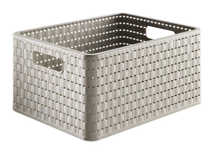 Medium Size of Am Besten Bewertete Produkte In Der Kategorie Aufbewahrungsbehälter Küche Wohnzimmer Aufbewahrungsbehälter