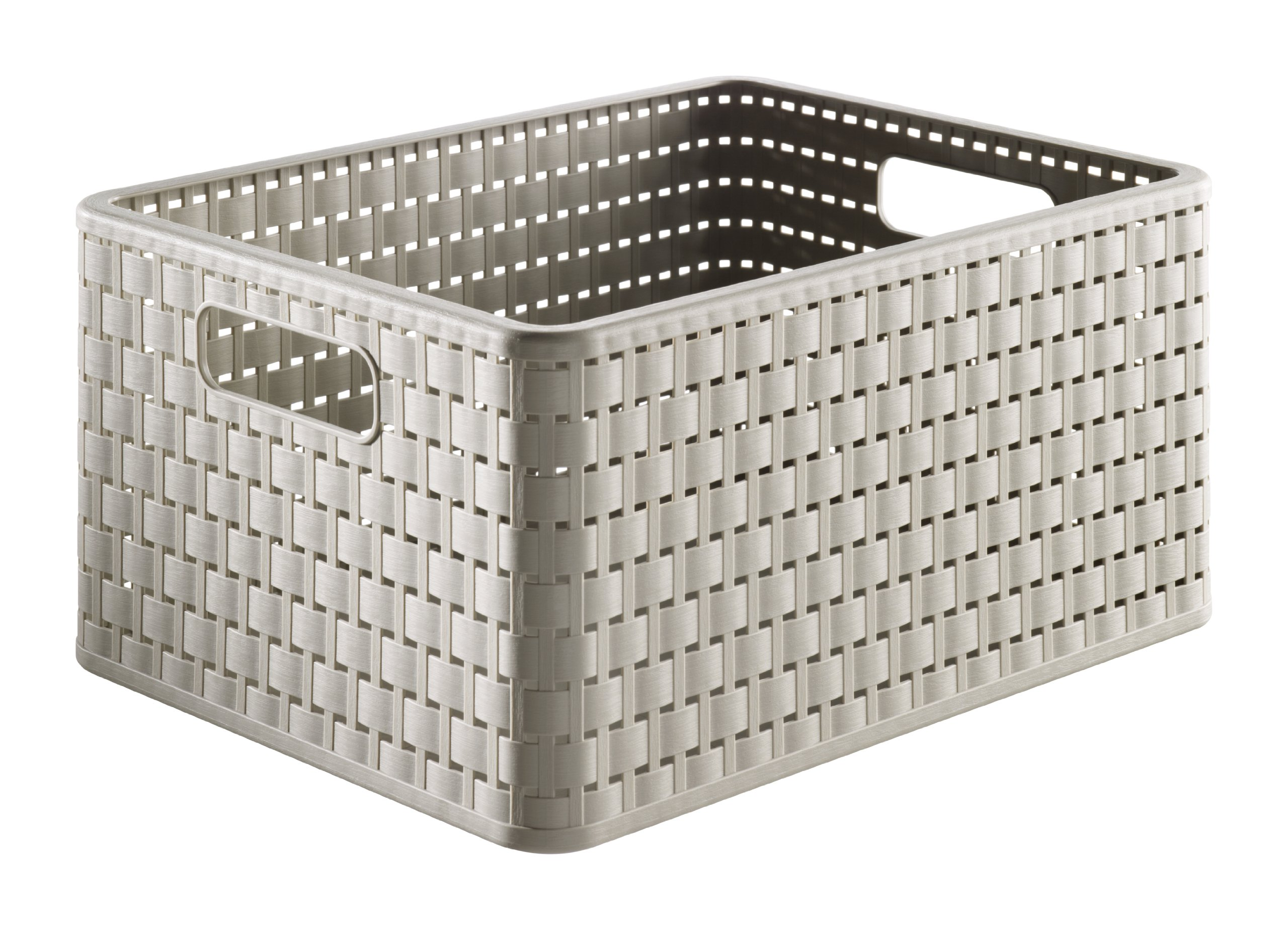 Full Size of Am Besten Bewertete Produkte In Der Kategorie Aufbewahrungsbehälter Küche Wohnzimmer Aufbewahrungsbehälter