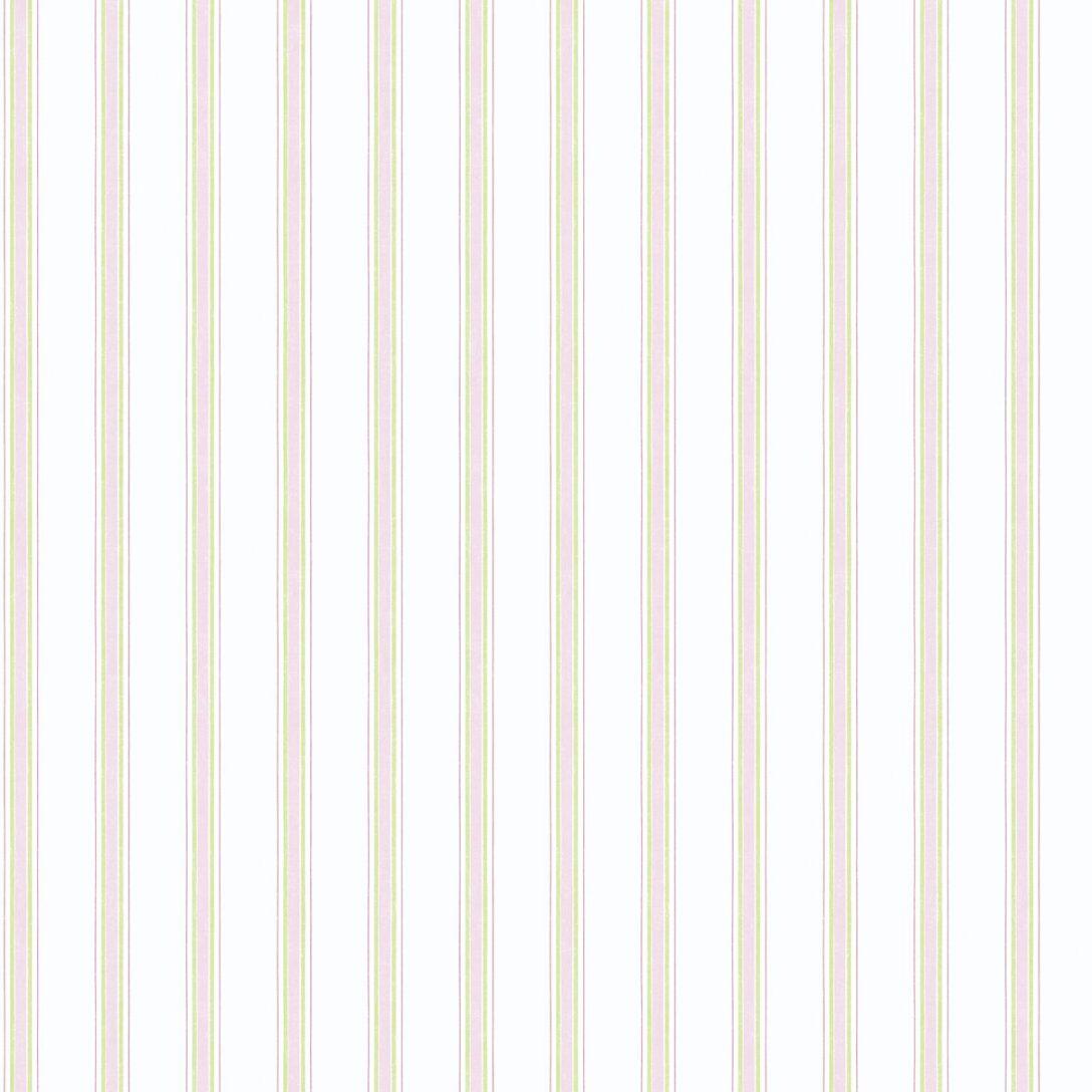 Large Size of Hochwertige Tapeten Und Stoffe Landhaus Tapete Floral Prints Regal Landhausstil Sofa Wohnzimmer Küche Bett Wandregal Landhausküche Esstisch Schlafzimmer Wohnzimmer Küchentapete Landhaus