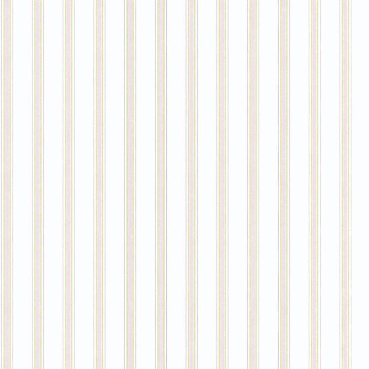 Medium Size of Hochwertige Tapeten Und Stoffe Landhaus Tapete Floral Prints Regal Landhausstil Sofa Wohnzimmer Küche Bett Wandregal Landhausküche Esstisch Schlafzimmer Wohnzimmer Küchentapete Landhaus