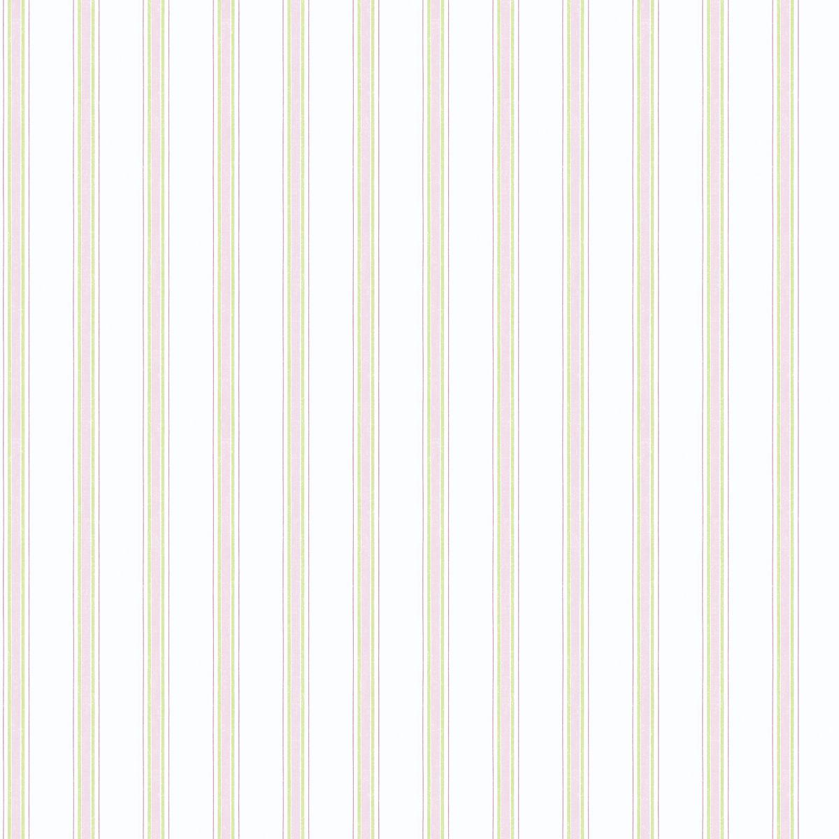 Full Size of Hochwertige Tapeten Und Stoffe Landhaus Tapete Floral Prints Regal Landhausstil Sofa Wohnzimmer Küche Bett Wandregal Landhausküche Esstisch Schlafzimmer Wohnzimmer Küchentapete Landhaus